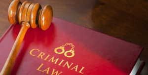 Lilydale criminal lawyers