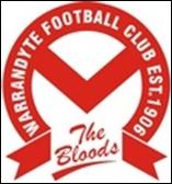 Warrandyte Football Club