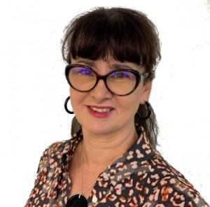 Carolyn McInnes