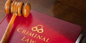 Lilydale criminal lawyers