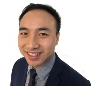 Matthew Fong