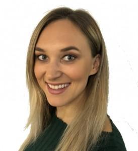Rebeka Slater