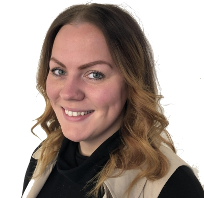 Alicia Carr LEGAL SECRETARY at Johnstone & Reimer Lawyers Lilydale