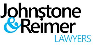 Johnstone & Reimer Lawyers Lilydale